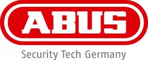 ABUS_Logo_5cPAN_pos_2011
