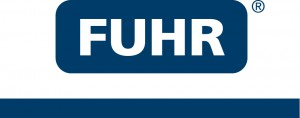 FUHR_Logo_Balken_U_RGB