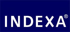 indexa_logo_mit_R_negativ_96B_2013_11_RGB