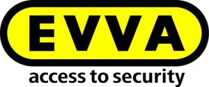EVVA Logo_3C