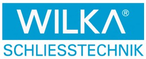 Wilka logo_600